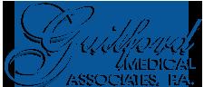 Guilford Medical Associates